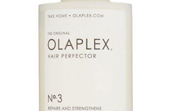 مرطب الشعر رقم 3 من اولابليكس (100 مل).