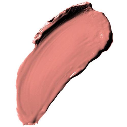 احمر شفاه سائل مات من ذا بالم - كومتيد2