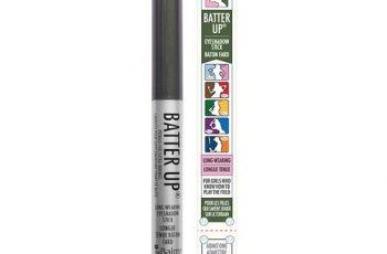 قلم ظل العيون من ذا بالم - أوتفيلد