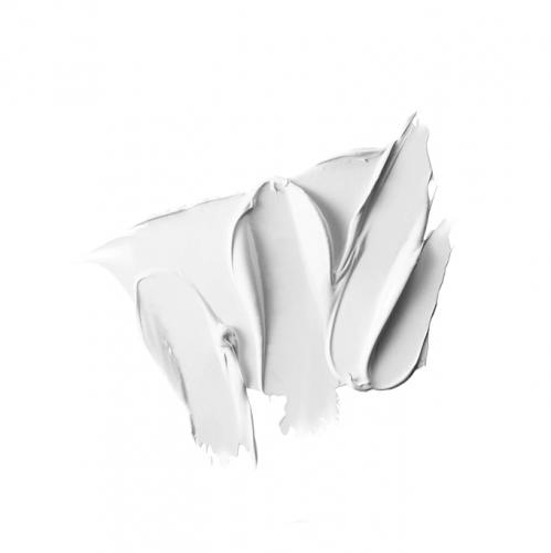 كريم اضاءة ستروب من ماك - سلفرلايت1