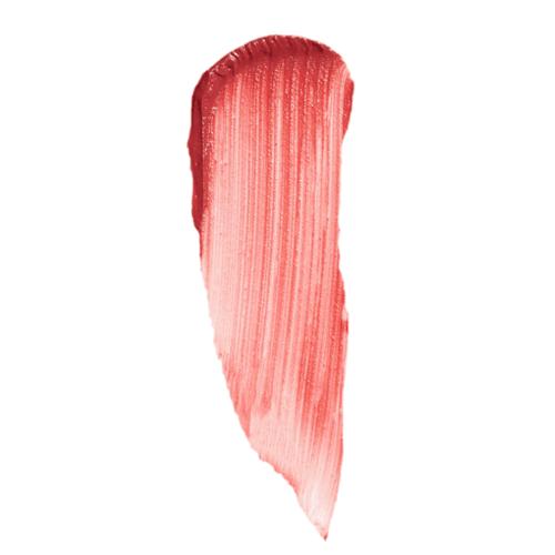 احمر-شفاه-انستايل-اكستريم-مطفي-توب-فيس-روج-المكياج