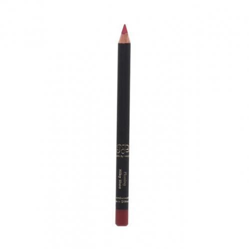 قلم محدد شفاه - فليمينج - من نوره بو عوض