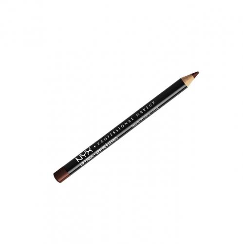 قلم تحديد الشفاة من نيكس - اسبريسو - SPL820
