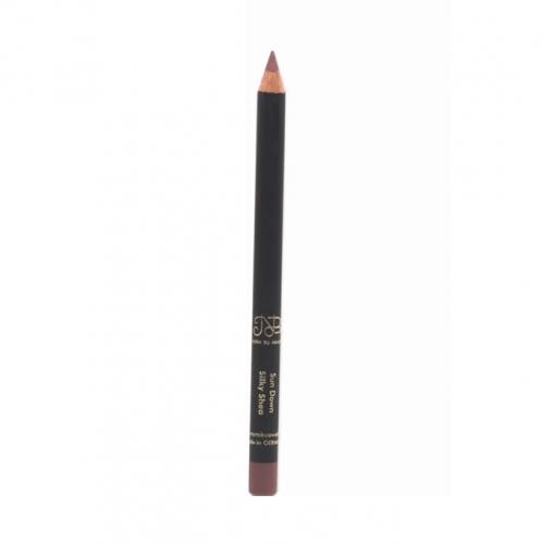 قلم محدد شفاه - صن داون - من نوره بو عوض