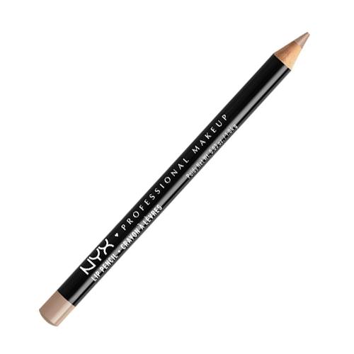 قلم تحديد الشفاه من نيكس - SPL857