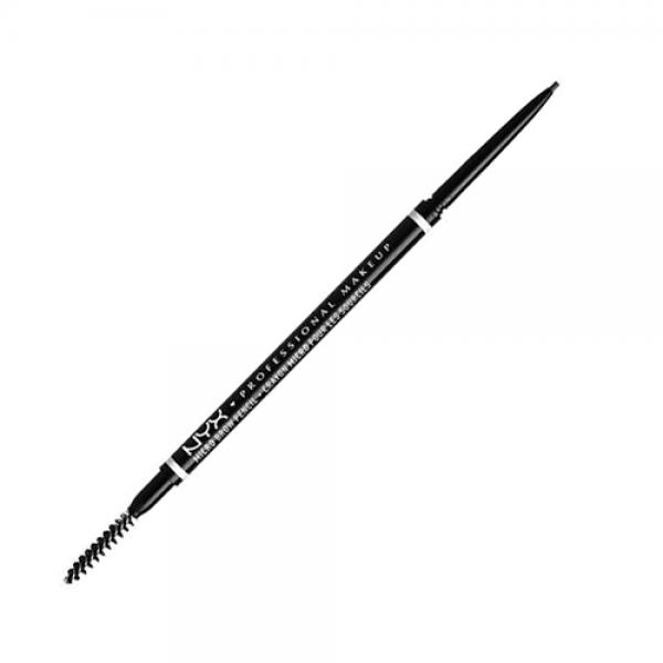 قلم تحديد الحواجب من نيكس - اش براون