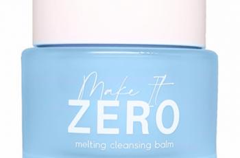 منظف الوجه المرطب ميك ات زيرو من فولوريا - 100مل